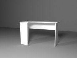 Table for PC
