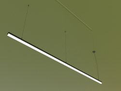 Luminaire LINEAR P4326 (2250 mm)