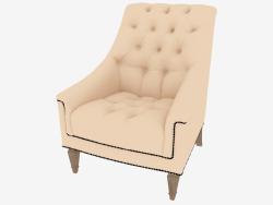 Armchair 53 Elegance