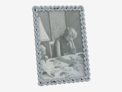 Frame for photo Bryce 17x12cm (108197)