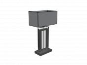 Table lamp Eichholtz Arlington
