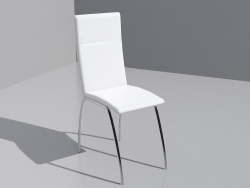 silla chair