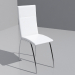 3d model chair chair - preview