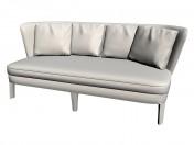 Sofa 2802B
