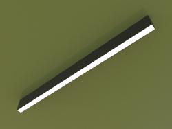 Lampe LINEAIRE N9035 (1000 mm)