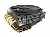 CPU cooling DARK ROCK TF