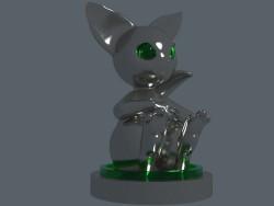 Pawn (chess piece)
