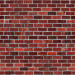 Brick download texture - thumbs