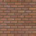 Texture Brick free download - image