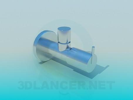 3d modeling Crane model free download