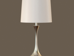 Table lamp - floor lamp