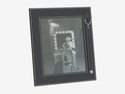 table de cadre photo pour Imogen 33h28sm (107067)
