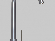 Kitchen faucet Imperial