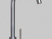 Kitchen faucet Imperial