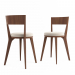 3d model Chair ID Classic Chair - preview