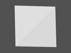 Pannello 3D Romb
