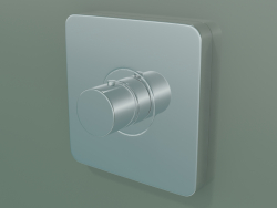 Shower thermostat (36711000)