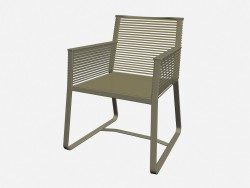 Lunch Chair