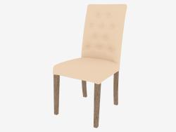 Chair 47 Alban Capitone