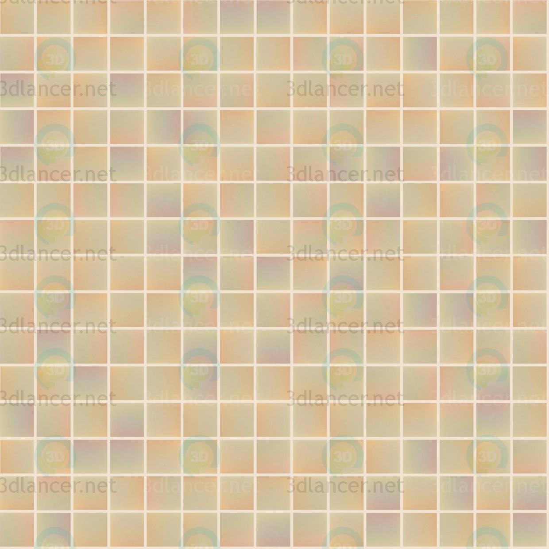 descargar la textura texturas de azulejo 141 piezas para