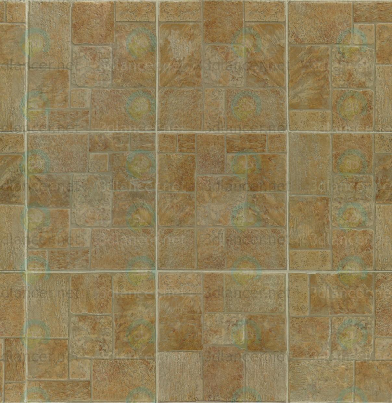 Текстура плитки 141 штук купить текстуру - изображение Фёдор Грамматопулос
