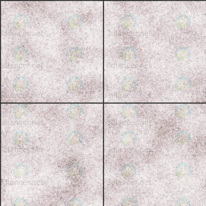 Текстура плитки 141 штук купити текстуру - зображення Фёдор Грамматопулос