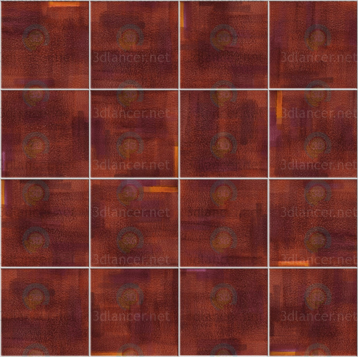 Tile textures, 141 pieces buy texture for 3d max