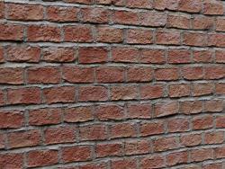ईंट की दीवार