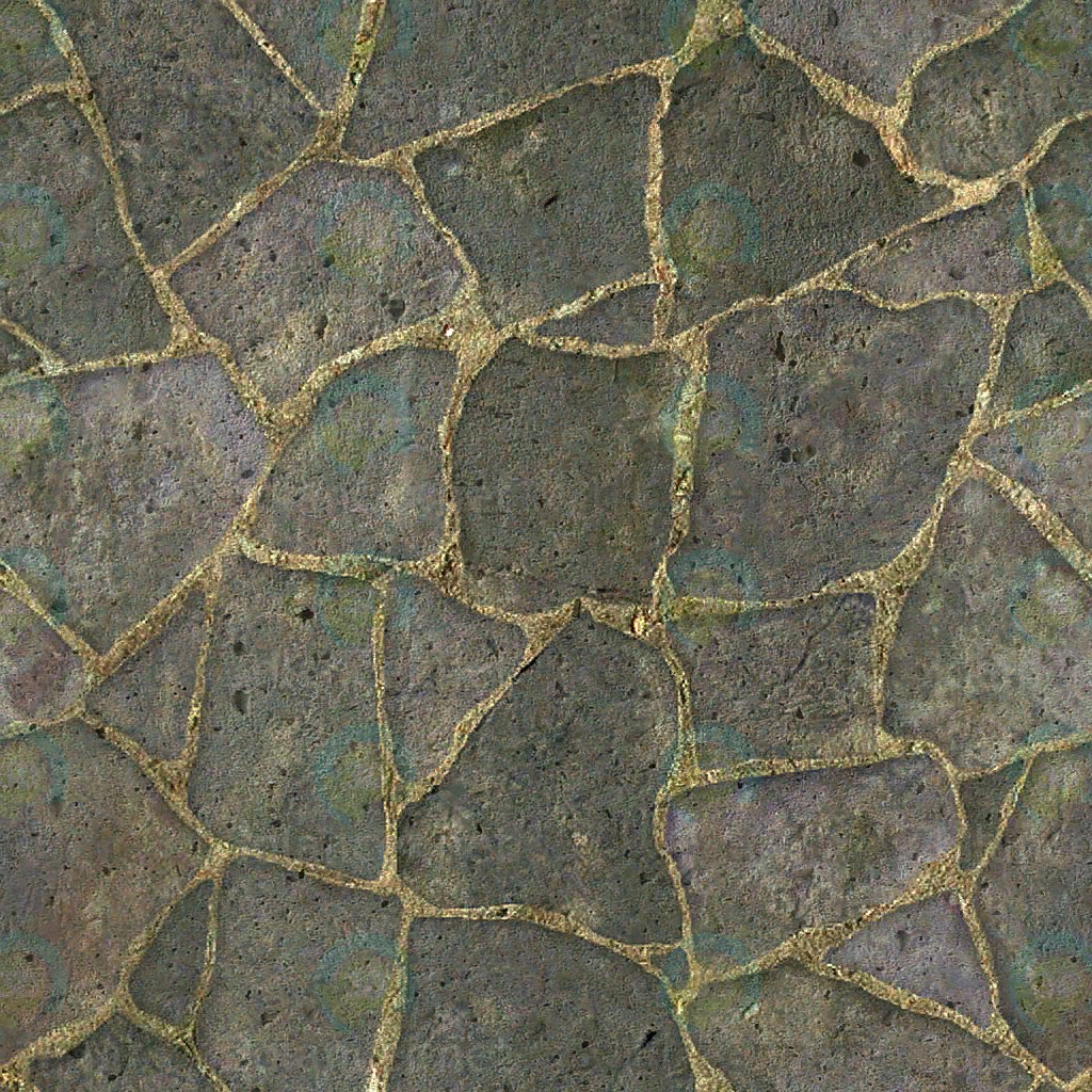 descargar la textura texturas de alta calidad de 67 piezas