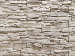 High quality textures of stone and brick 67 pieces