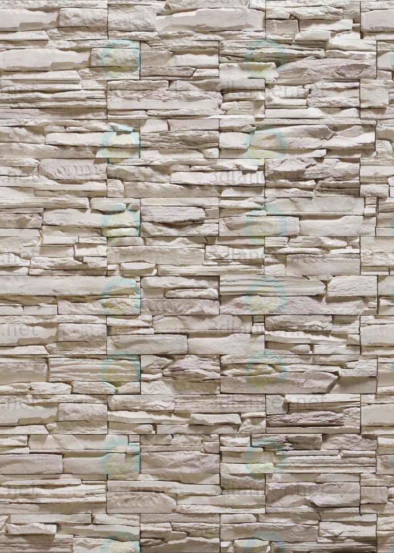 Texturas de alta calidad de 67 piezas de piedra y ladrillo comprar texturas para 3d max
