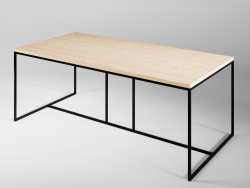 FC-22 Table
