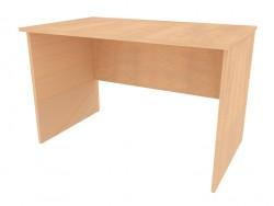 Desk NM301_20-25