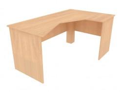 Desk NM317_20-25