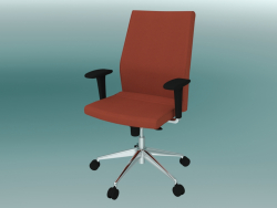 Office chair (21S P48)