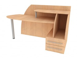Table d'ordinateur NM400_20-25