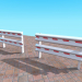 3d Everything for the road model buy - render