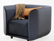 Fat-Tulip-Armchair