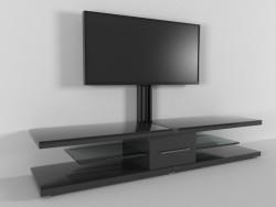 Підставка під телевізор