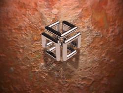 cubo infinita