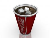 cup- tin