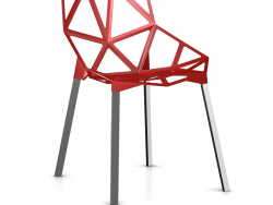 Chair eames