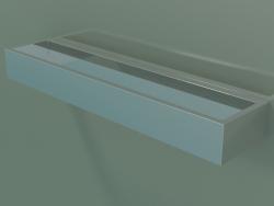 Barra de apoio para banho (83 030 780-00)
