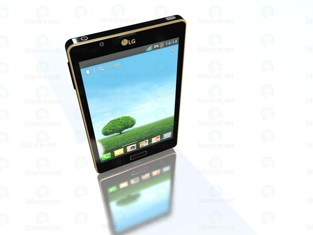 Модель Телефона Для Cinema 4D