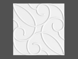 Pannello 3D Zafira