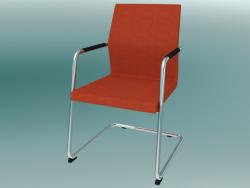Chaise de bureau (21V)