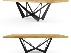 Table cattelan Italia