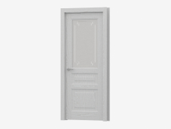 Interroom door (35.41 G-U4)