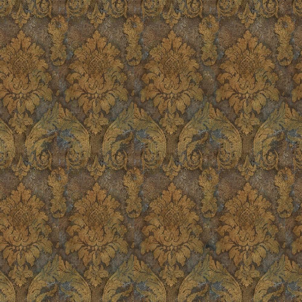 Texture vintage free download - image