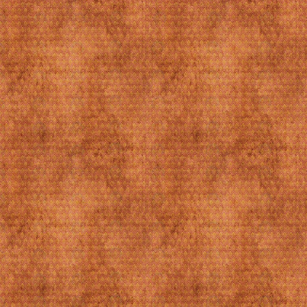 Texture Vintage free download - image